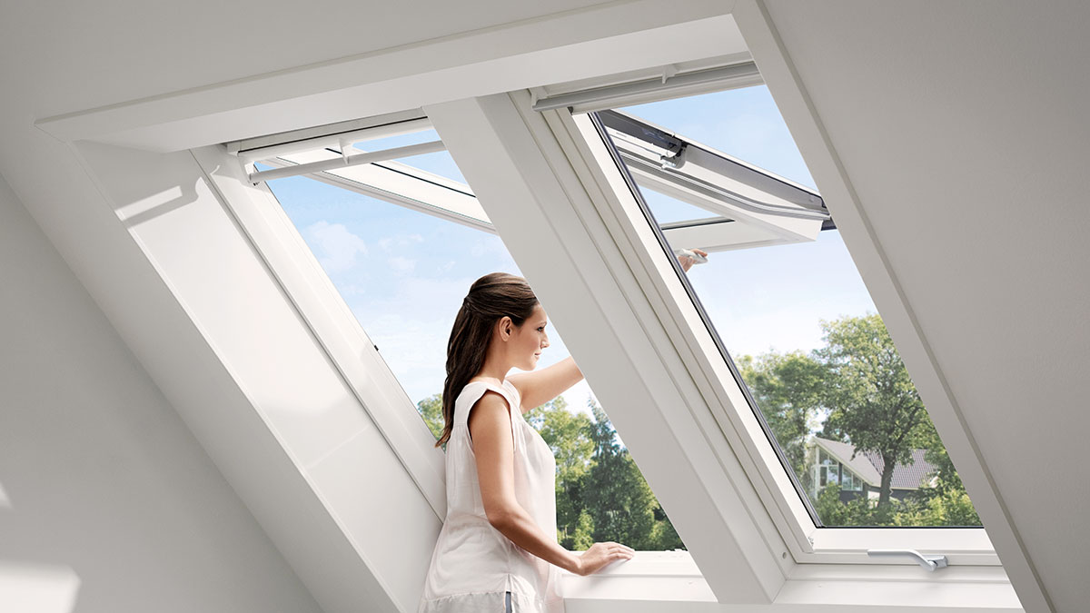 dachfenster top universal fr velux dachfenster with. Black Bedroom Furniture Sets. Home Design Ideas