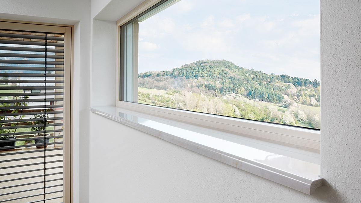 Charmant Asbest Fensterbänke Bilder - Die Kinderzimmer Design Ideen ...